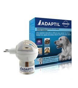 Adaptil (DAP) - Zerstäuber und Nachfüllpack gegen Stress bei Hunden