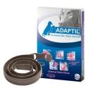 Adaptil (DAP) - Anti-Stress Halsband für Hunde