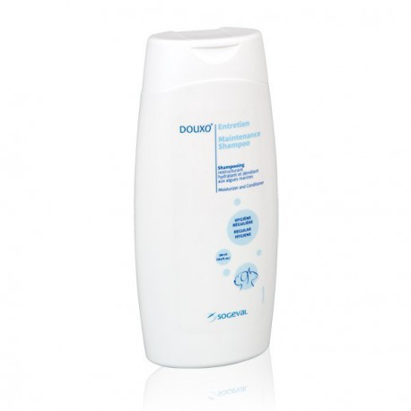 Douxo Care - Shampoo