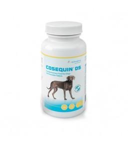 Cosequin DS Hund – Nahrungsergänzungsmittel für die Gelenke